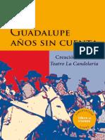 GuadalupeAnosSinCuenta.pdf