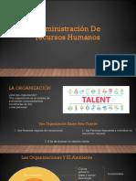 t1-hinojosadaniel-rrhh.pdf