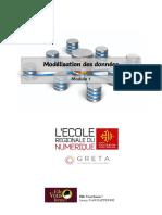 Modélisation - Module 1.pdf