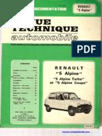 Szerelesi_es_karbantartasi_utmutato_R5_Alpine,_Alpine_Turbo_es_Cupe_(FR.)