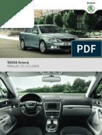 Manual-utilizare-skoda-Octavia-2-FL (1).pdf