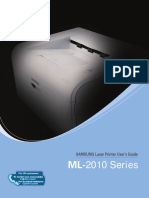 Samsung laser_ML-2010P_English.pdf