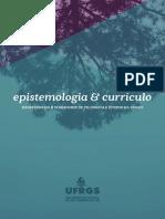 Epistemologia_e_Curriculo_Registros_do_I (1).pdf