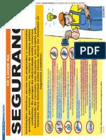 p161-dicas-do-protegildo.pdf