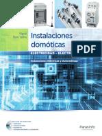 DOMOTICA GRADO MEDIO.pdf
