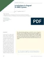 Hiro+system+procedure.pdf