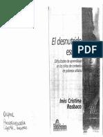 Rosbaco - El desnutrido escolar.pdf