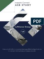 Lufthans+Case+Study_incapptic+Connect