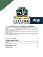 monografia 4 simulacion y modelos .pdf