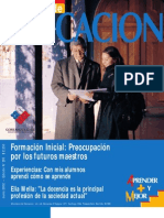 Junio_2002 Revista Educacion Fid
