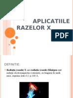 212764725-Aplicatii-ale-razelor-X V.R.