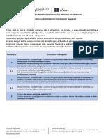 Atividade Avaliativa_Trabalho_Gabarito_a8d4b2c1-875a-412a-bd29-649d573621f4
