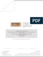 racismos.pdf