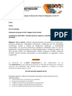 TALLER DE políticas gubernamentales de promoción y prevención, procesos productivos actividades económicas (1).docx