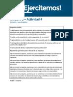 API 2.. Modulo 2.. DERECHO PRIVADO III.docx