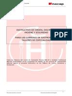 Instructivo Alumnos de Gastronomía 2018.pdf