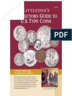 guide-to-us-type-coins