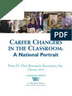CareerChangersClassroom_0210