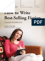 How_to_Write_Bestselling_Fiction.pdf