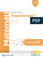 817b4a-trayectorias-1-fichas-2018-para-web.pdf
