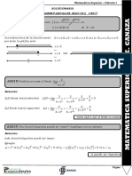 CALCULO I (1-2017).pdf