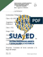 FilibertoMedina_U2_act_2_PedagogíaExperimentalyTallerdeDidácticaI.docx