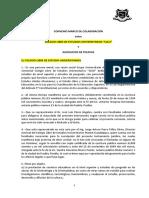 Modelo CONVENIO MARCO (español) (1)