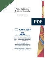perito-judicial-en-documentoscopia