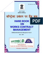 Handbook on Works Contract Management(1).pdf