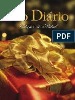 251616309-Pao-Diario-Natal-2013.pdf