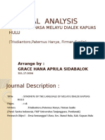 JOURNAL  ANALYSIS.pptx