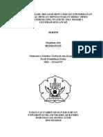Husmawati.pdf