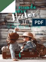 #2 Un MUndo Para Hector - hilo-rojo-del-destino.pdf