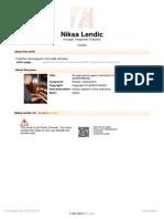 [Free-scores.com]_rossini-gioacchino-quel-giorno-ognor-rammento-cavatina-arsace-from-semiramide-81006.pdf