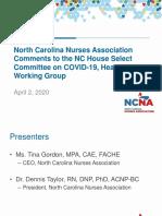 V.-1. NCNA Presentation Slides