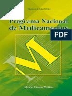 programa_nacional_medicamentos_vi_version.pdf