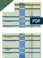 CA Foundation QA Schedule.pdf