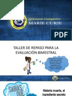 2_Taller de repaso (4).pptx