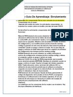 1Guia de Aprendizaje-ENRUTAMIENTO.docx