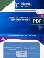 Sistemas Operativos Conceptos Bàsicos.pptx
