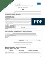 1.3 Modelo Sistemática de Projetos Educativos 2020_passo a passo_final