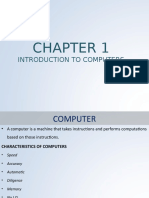 Chapter_1_Introduction_to_Computers
