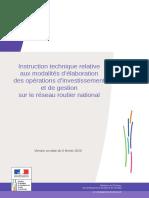 Instruction_Technique_06_02_2015-webv2_cle54e741.pdf
