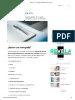 Monografía_ Concepto, Tipos, Elaboración y Pasos.pdf