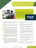 ficha-consejos-de-ergonomia-en-trabajo-a-distancia-24-03-20.pdf