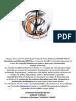 les alternatives aux produits phyto 27 03 2020