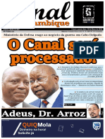 cmc_nr555-18.03.2020.pdf