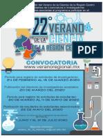 Convocatoria_22_VCRC_23_feb