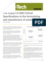 Lube-Tech-113-The-Impact-of-SAE-Critical-Specifications-to-the-formulating-and-manufacture-of-automotive-oils.pdf