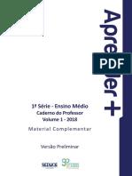Livro-1ª-Serie_Vol-1_PROFESSOR2.pdf